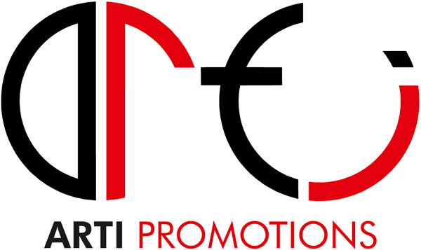 Arti Promotions, T-shirt Printing In London
